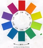 10_hue_color_wheel