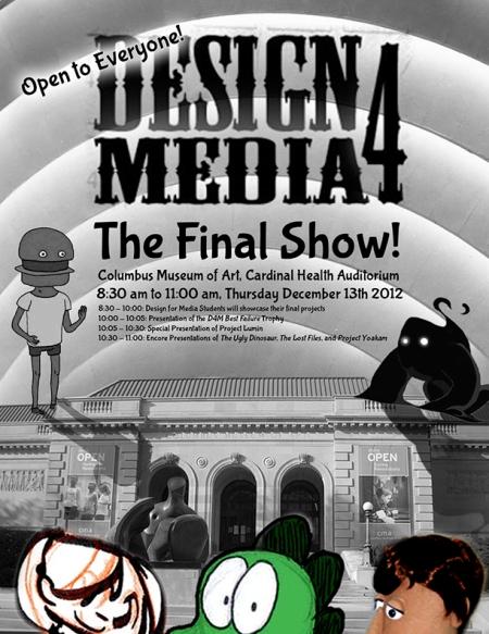 D4M_End_of_Sem_Show_wPAT
