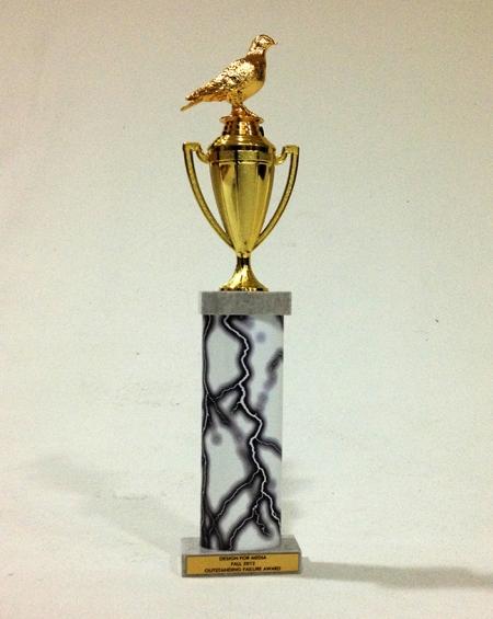 d4m_trophy