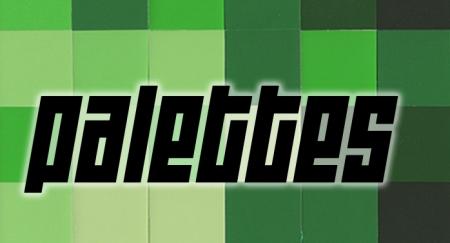 palettes_title_image