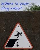 Blog_Img_1