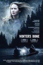 http://www.imdb.com/title/tt1399683/