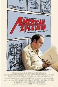 220px-American_Splendor_film